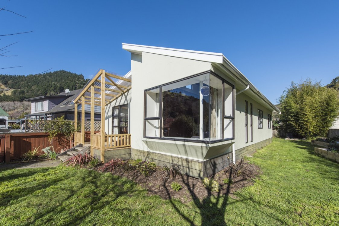 5 Waterdale Way, Nelson #1