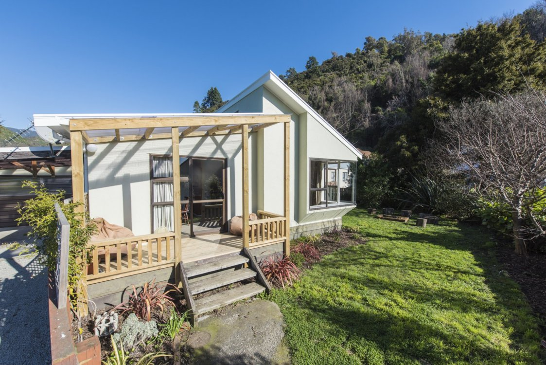 5 Waterdale Way, Nelson #14