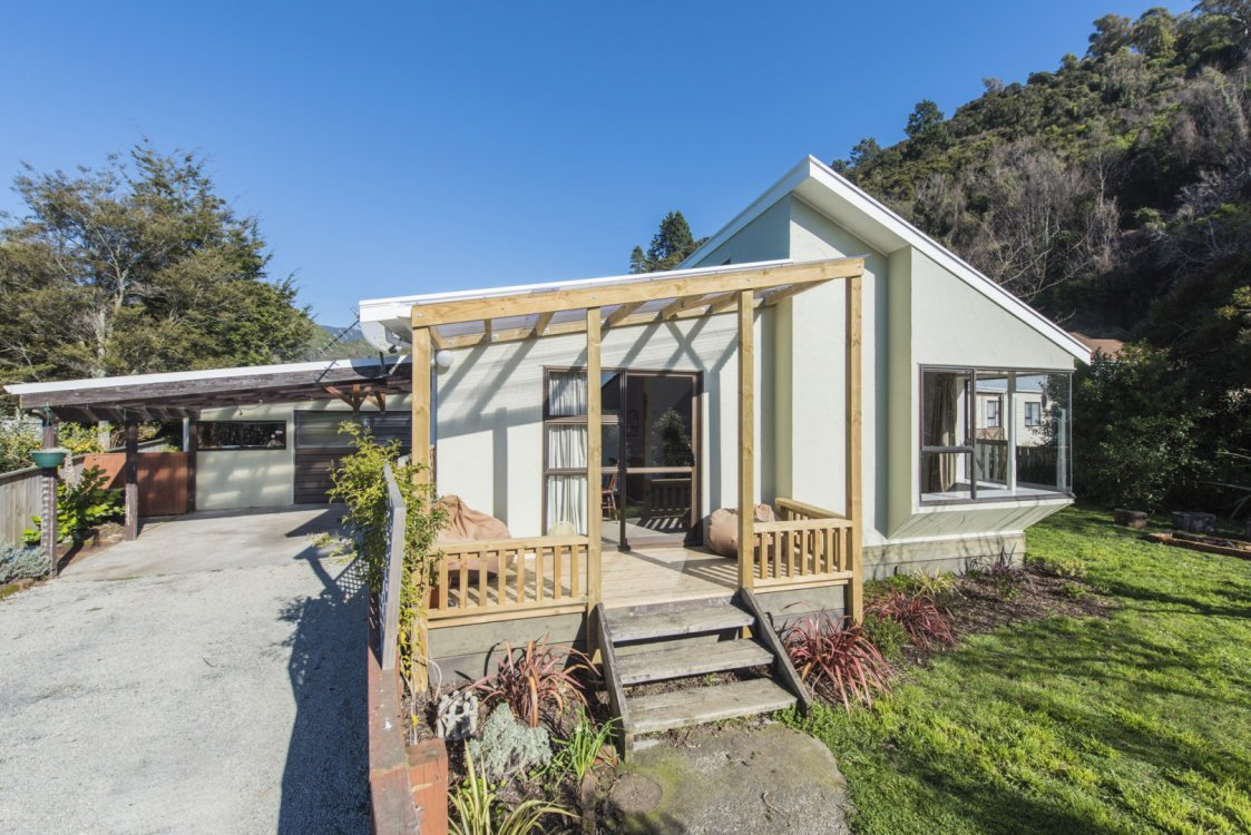 5 Waterdale Way, Nelson #16