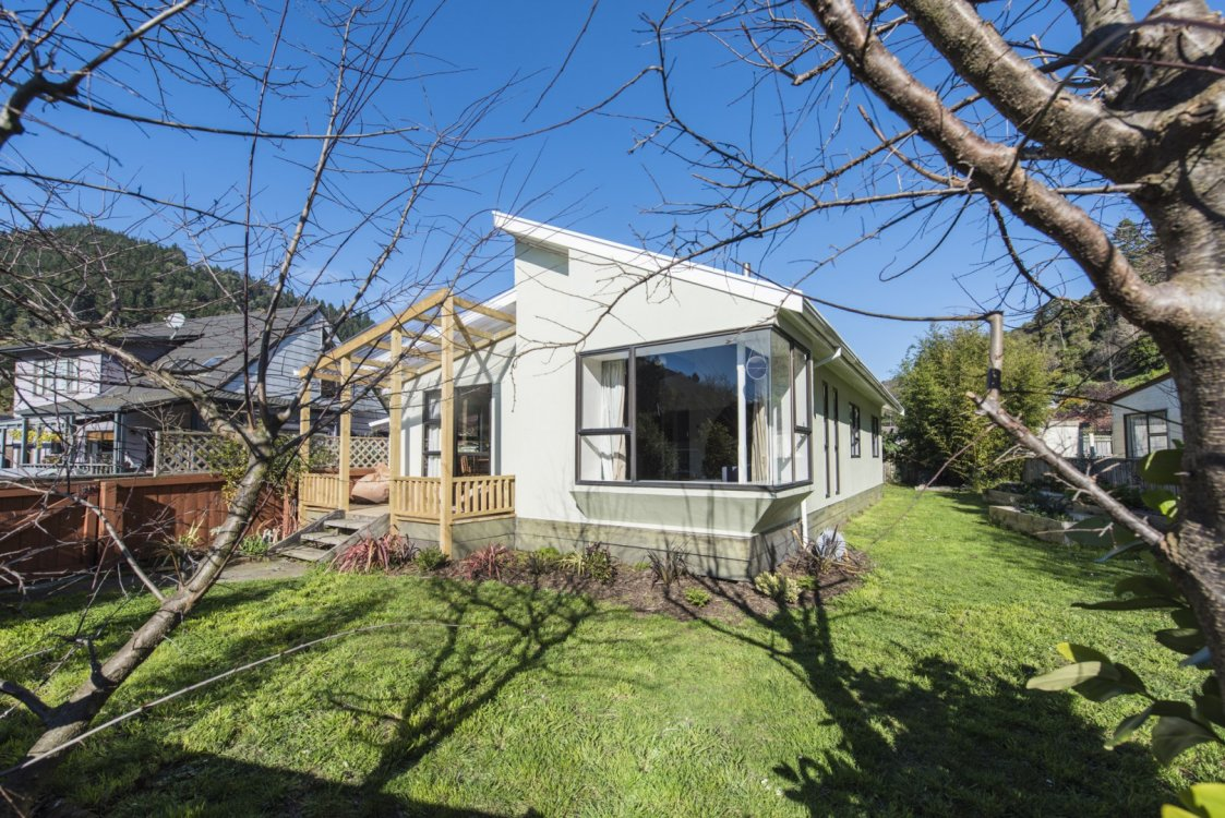 5 Waterdale Way, Nelson #17