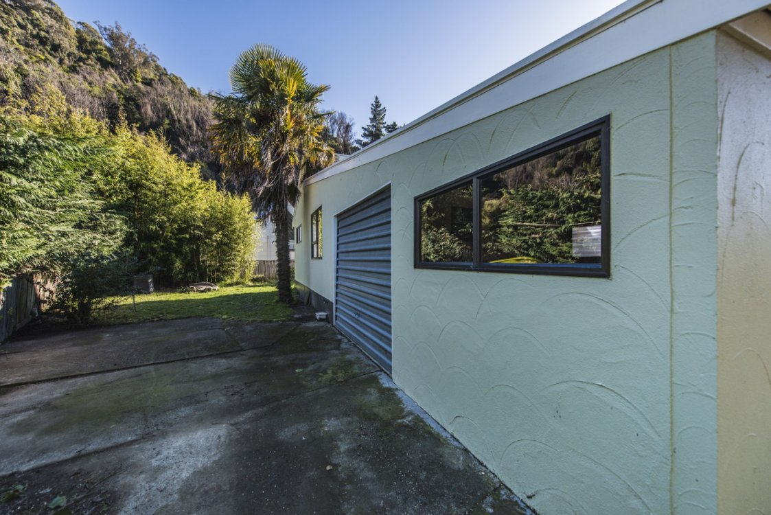 5 Waterdale Way, Nelson #18