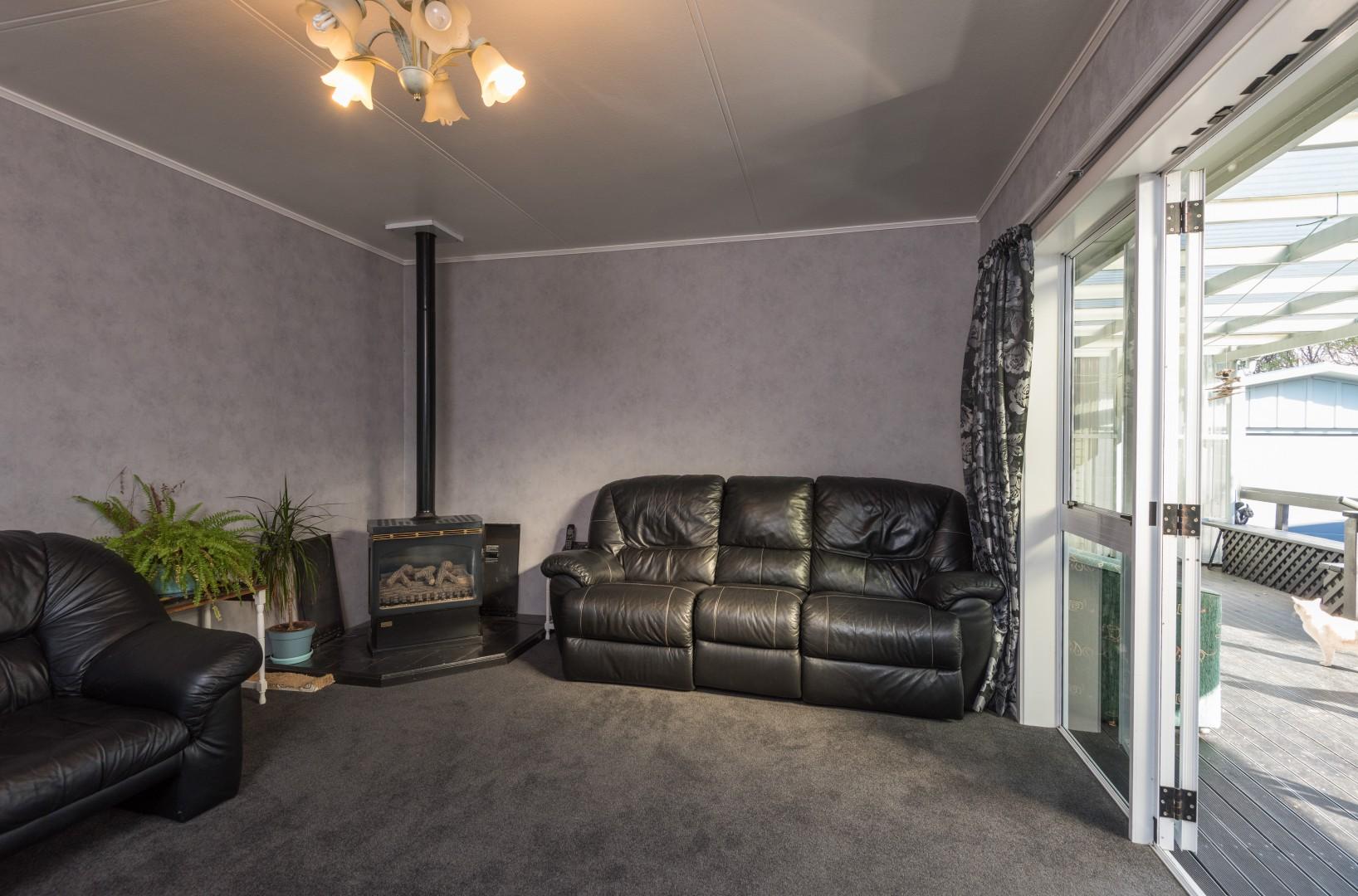 21 Leicester Street, Stoke #9 -- listing/9274/h.jpeg