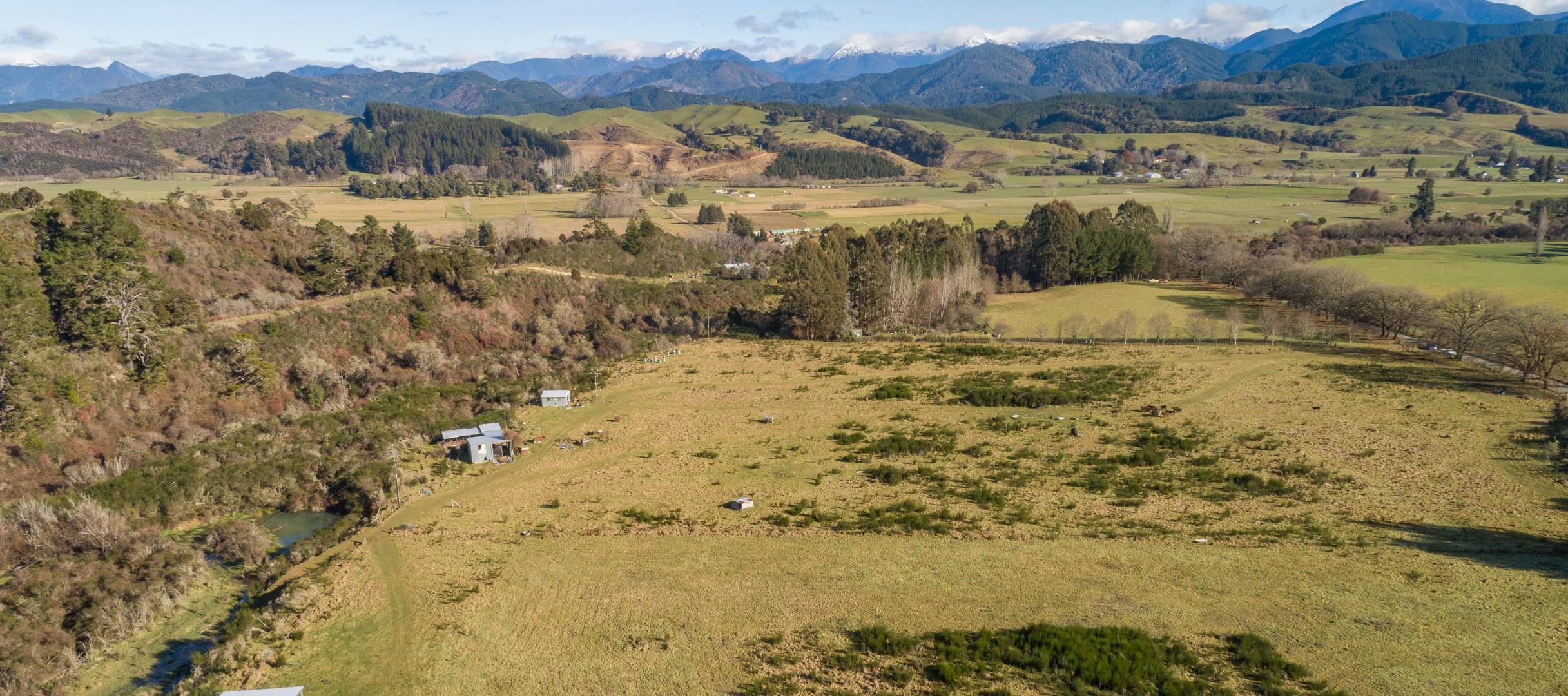 82 Forest Creek Road, Tapawera #9 -- listing/9286/h.jpeg