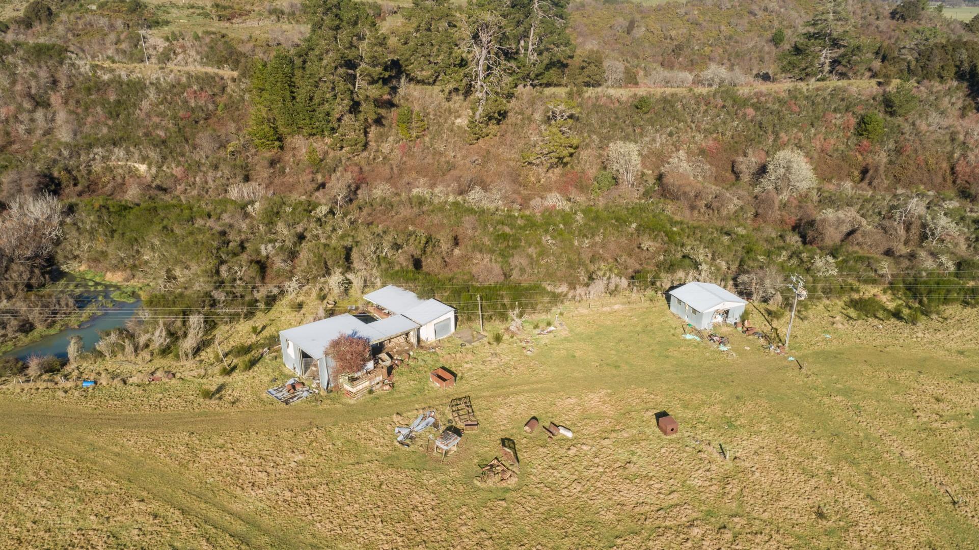 82 Forest Creek Road, Tapawera #11 -- listing/9286/j.jpeg