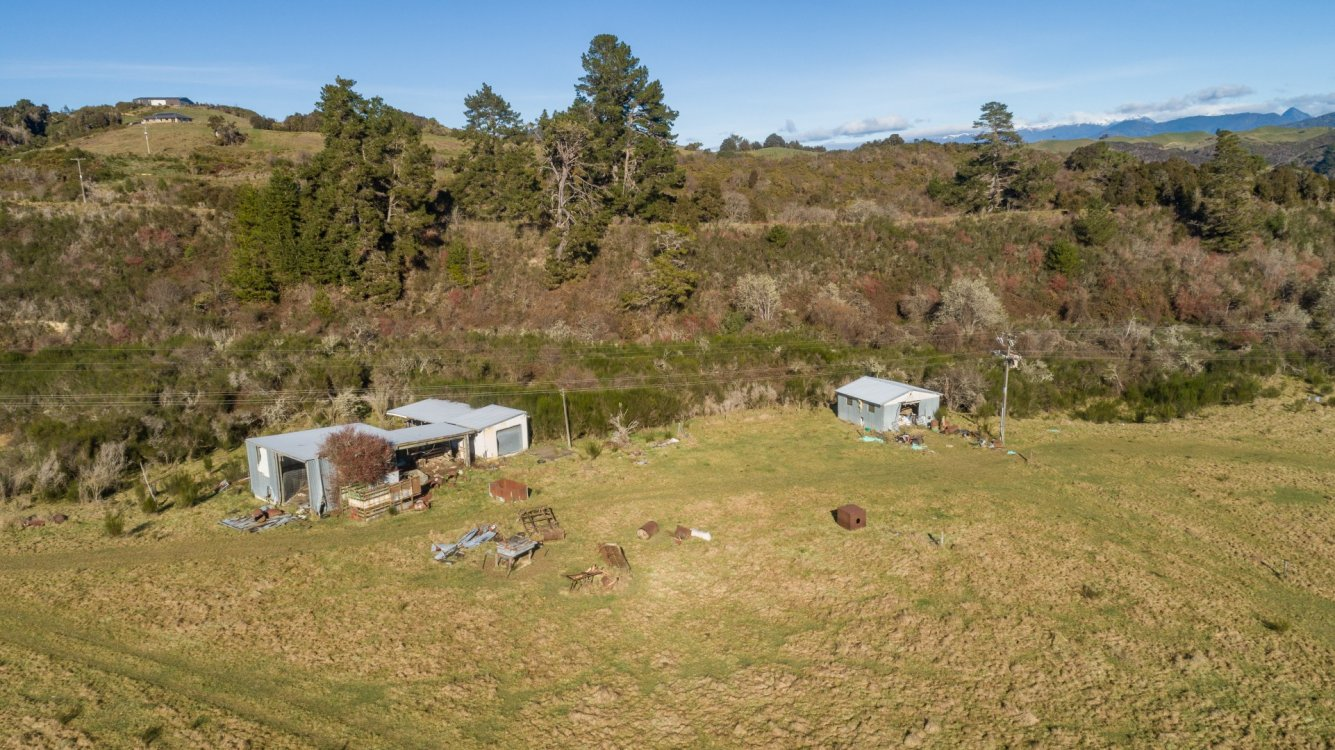 82 Forest Creek Road, Tapawera #12