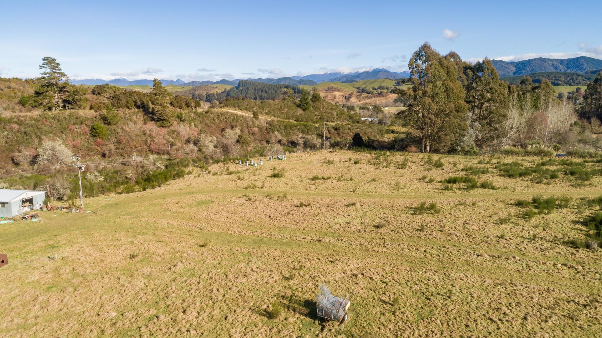 82 Forest Creek Road, Tapawera #13 -- listing/9286/l.jpeg