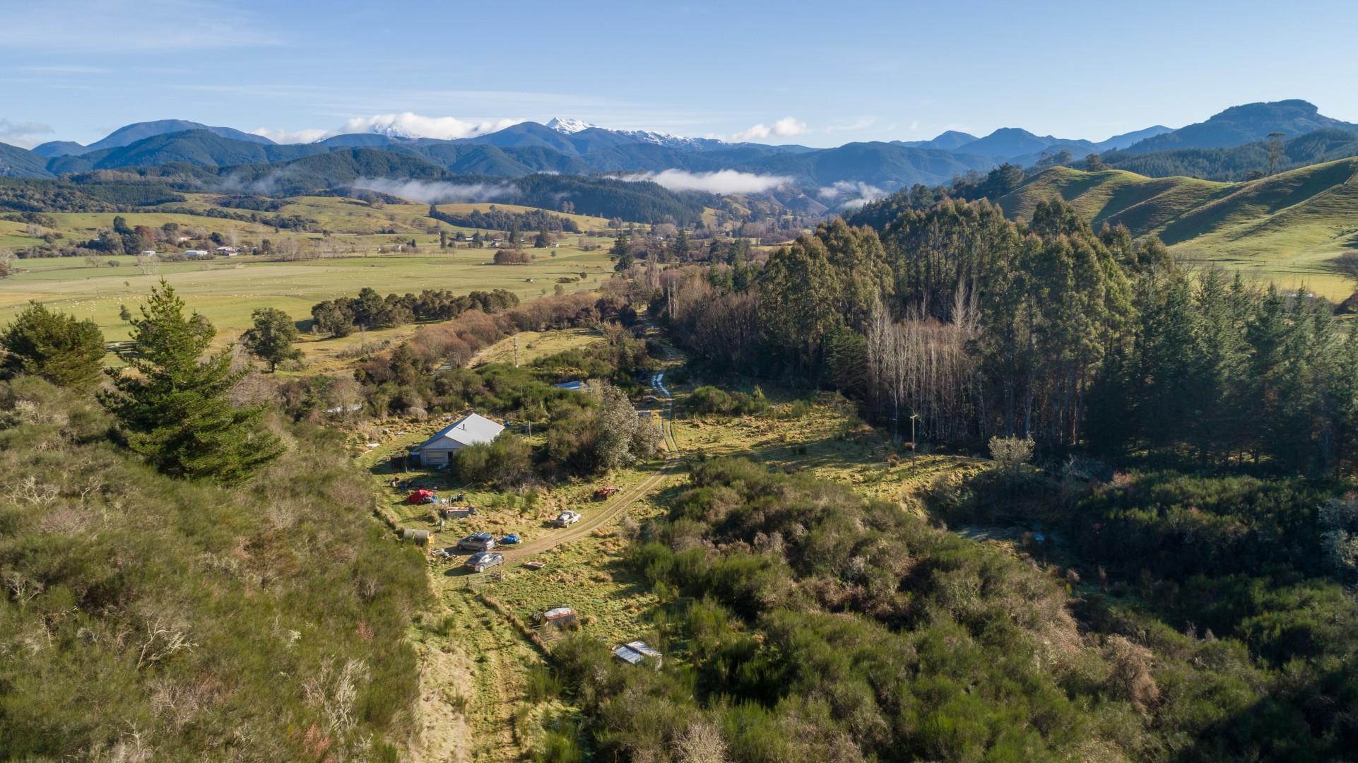 82 Forest Creek Road, Tapawera #1 -- listing/9286/m.jpeg
