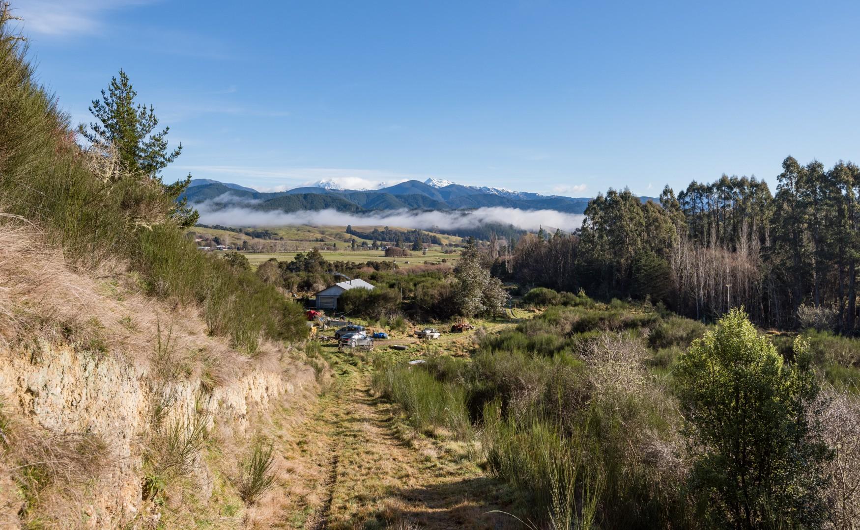 82 Forest Creek Road, Tapawera #16 -- listing/9286/p.jpeg