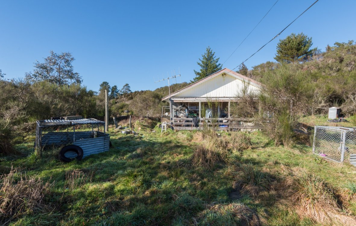 82 Forest Creek Road, Tapawera #18