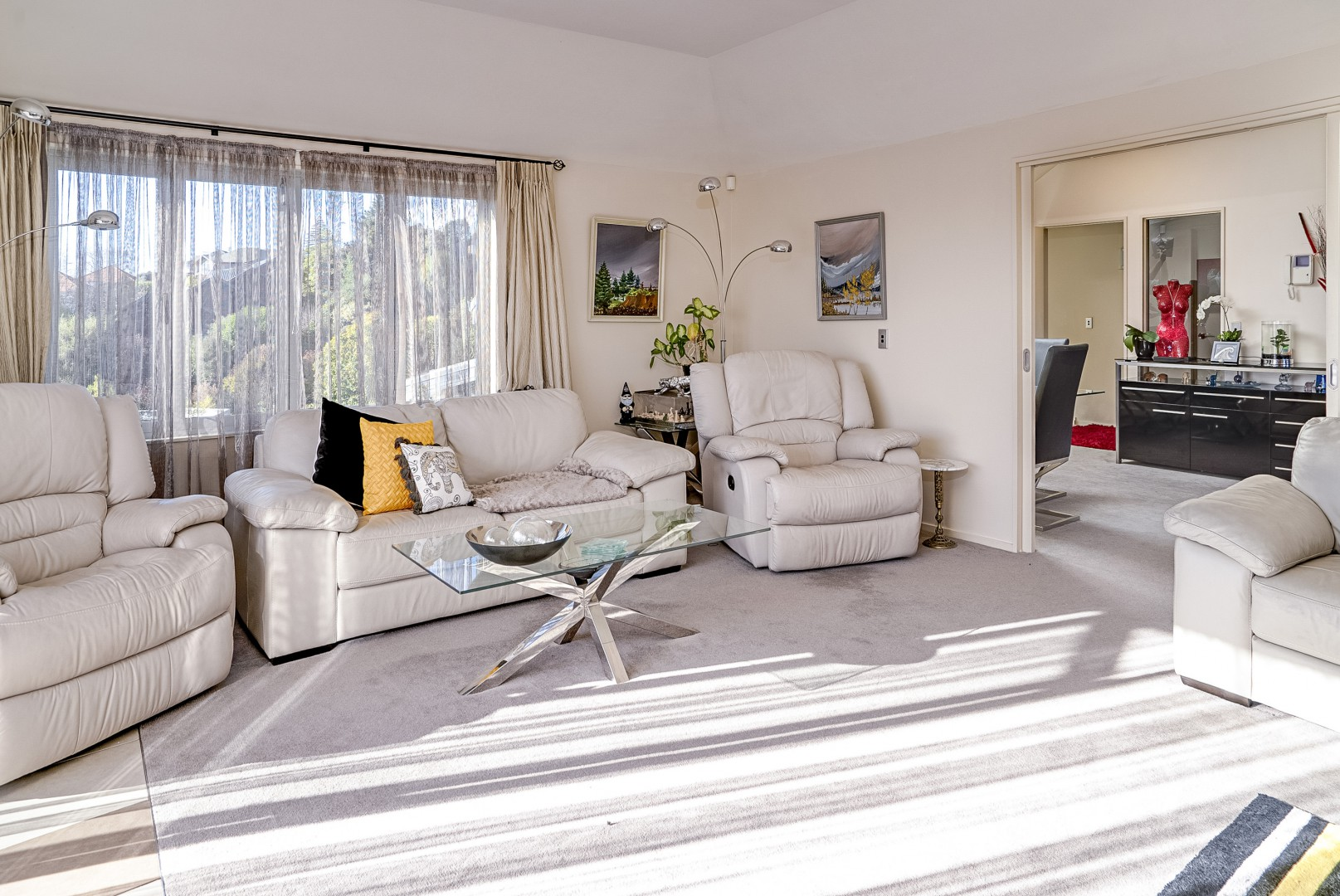 2e Clairmont Heights, Stoke #4 -- listing/9287/c.jpeg