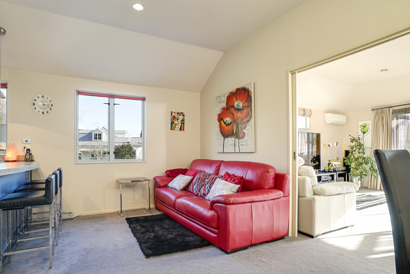 2e Clairmont Heights, Stoke #8 -- listing/9287/g.jpeg