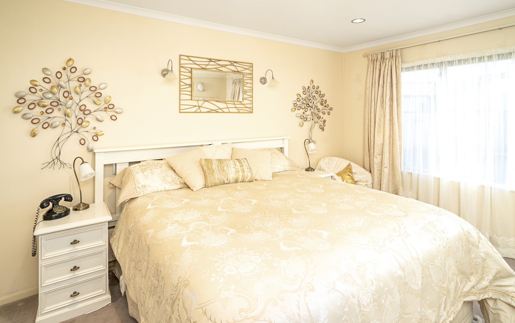2e Clairmont Heights, Stoke #9 -- listing/9287/h.jpeg