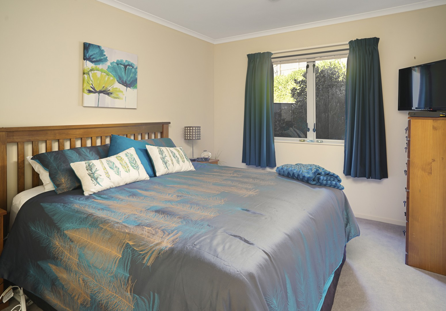 2e Clairmont Heights, Stoke #13 -- listing/9287/l.jpeg