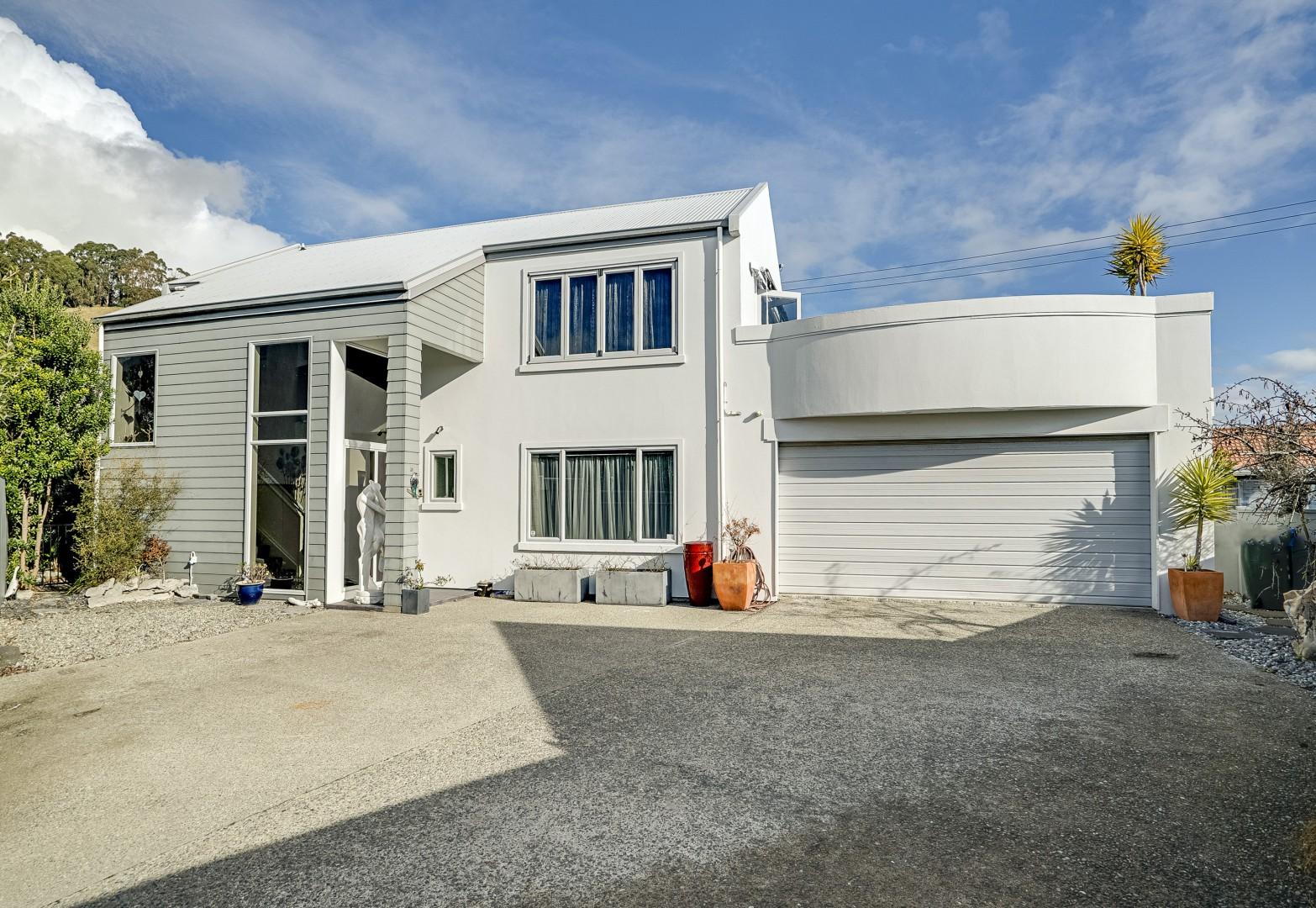 2e Clairmont Heights, Stoke #18 -- listing/9287/r.jpeg