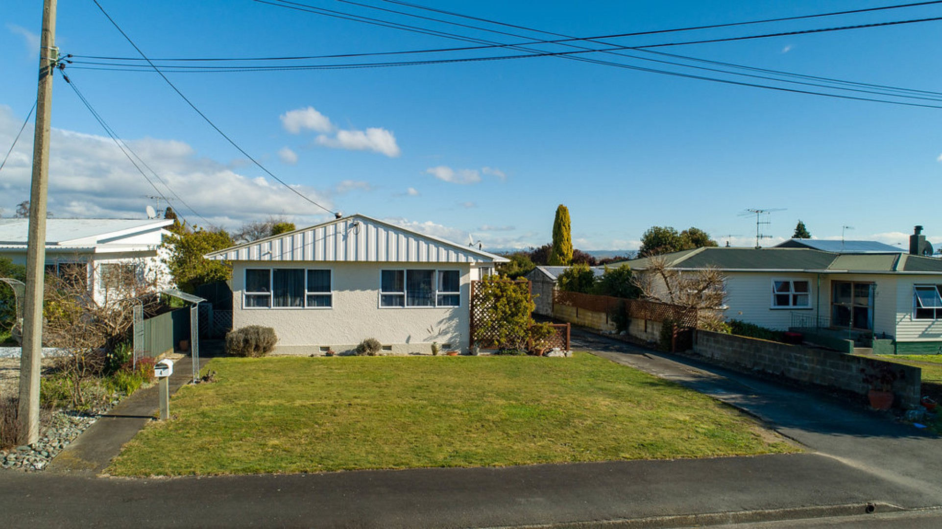 4 Haycock Place, Richmond #3 -- listing/9293/b.jpeg
