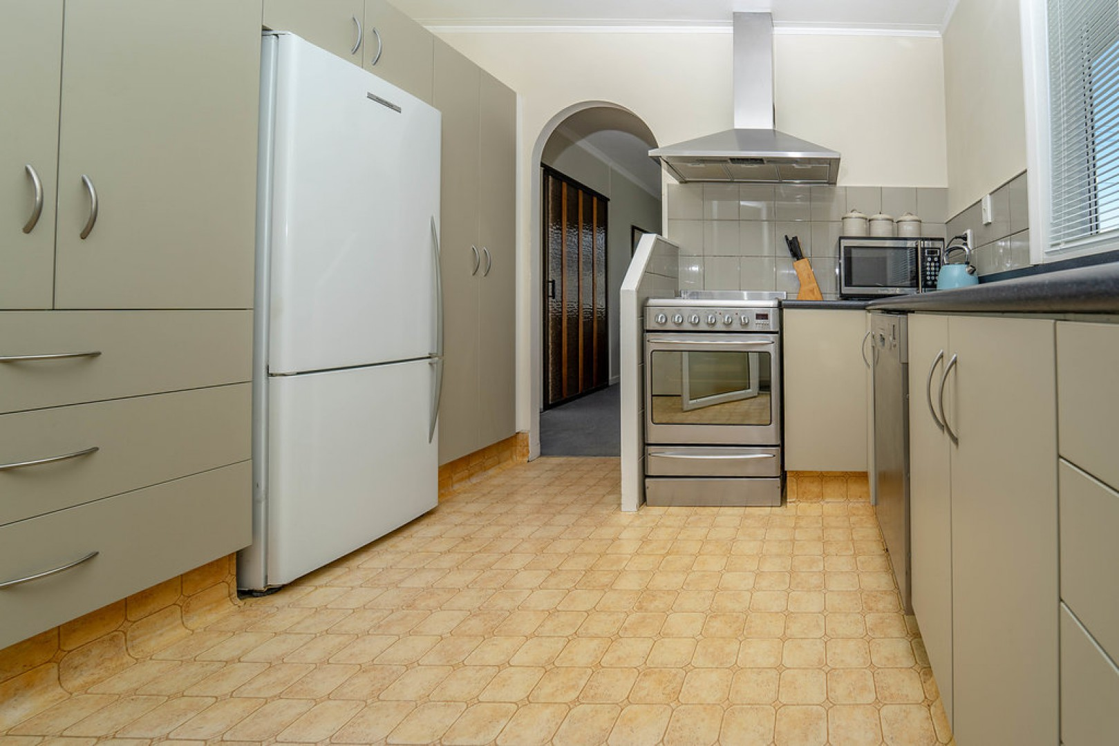 4 Haycock Place, Richmond #12 -- listing/9293/k.jpeg
