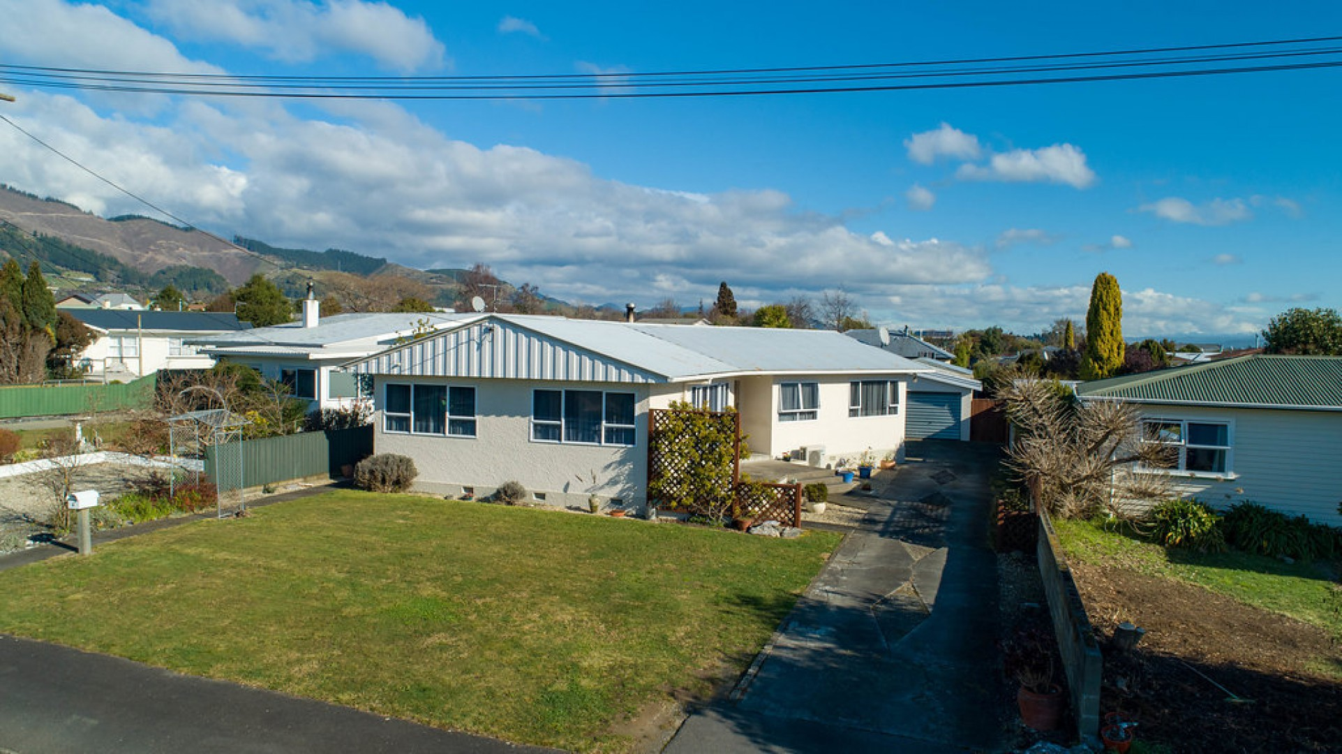 4 Haycock Place, Richmond #1 -- listing/9293/m.jpeg