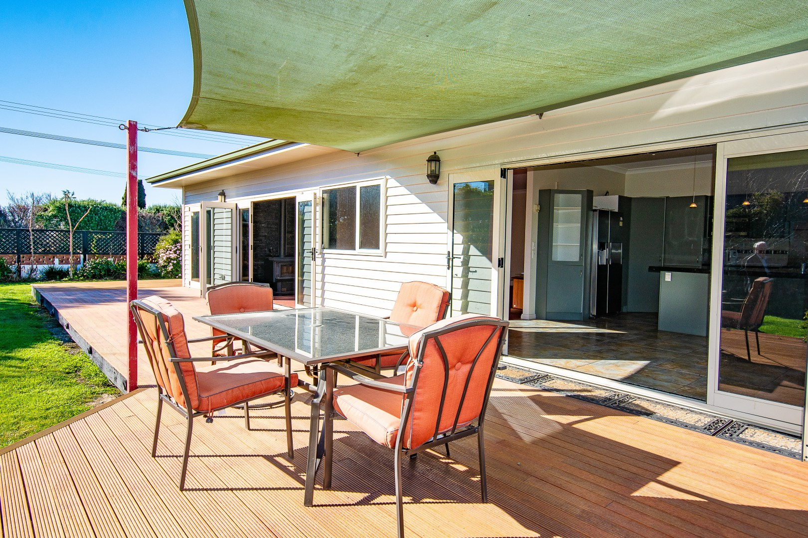 9 Marldene Avenue, Seddon #8 -- listing/9300/g.jpeg
