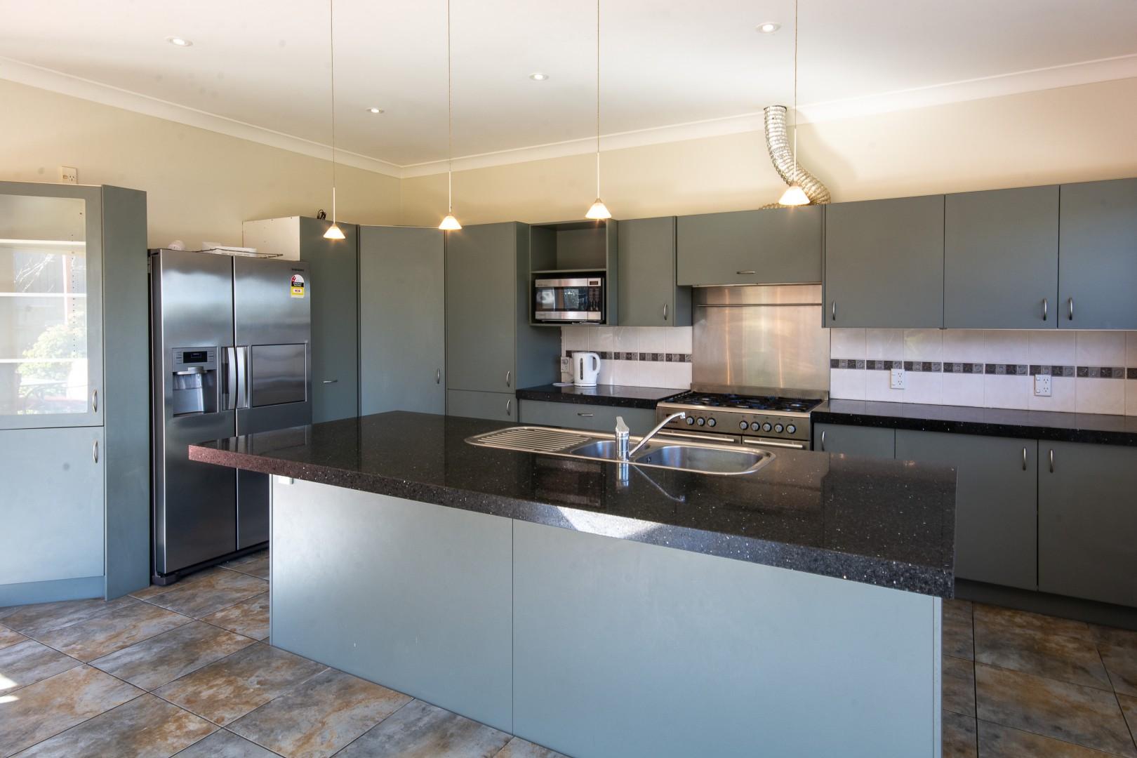 9 Marldene Avenue, Seddon #11 -- listing/9300/j.jpeg