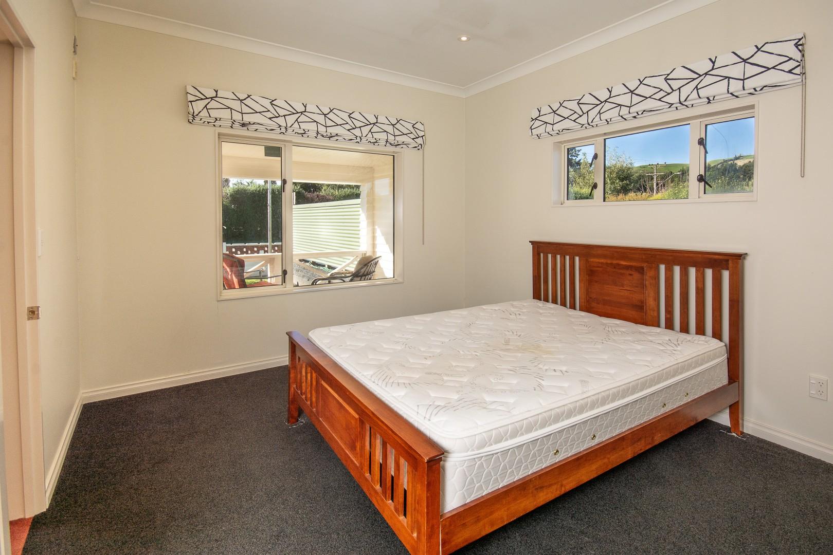 9 Marldene Avenue, Seddon #12 -- listing/9300/k.jpeg