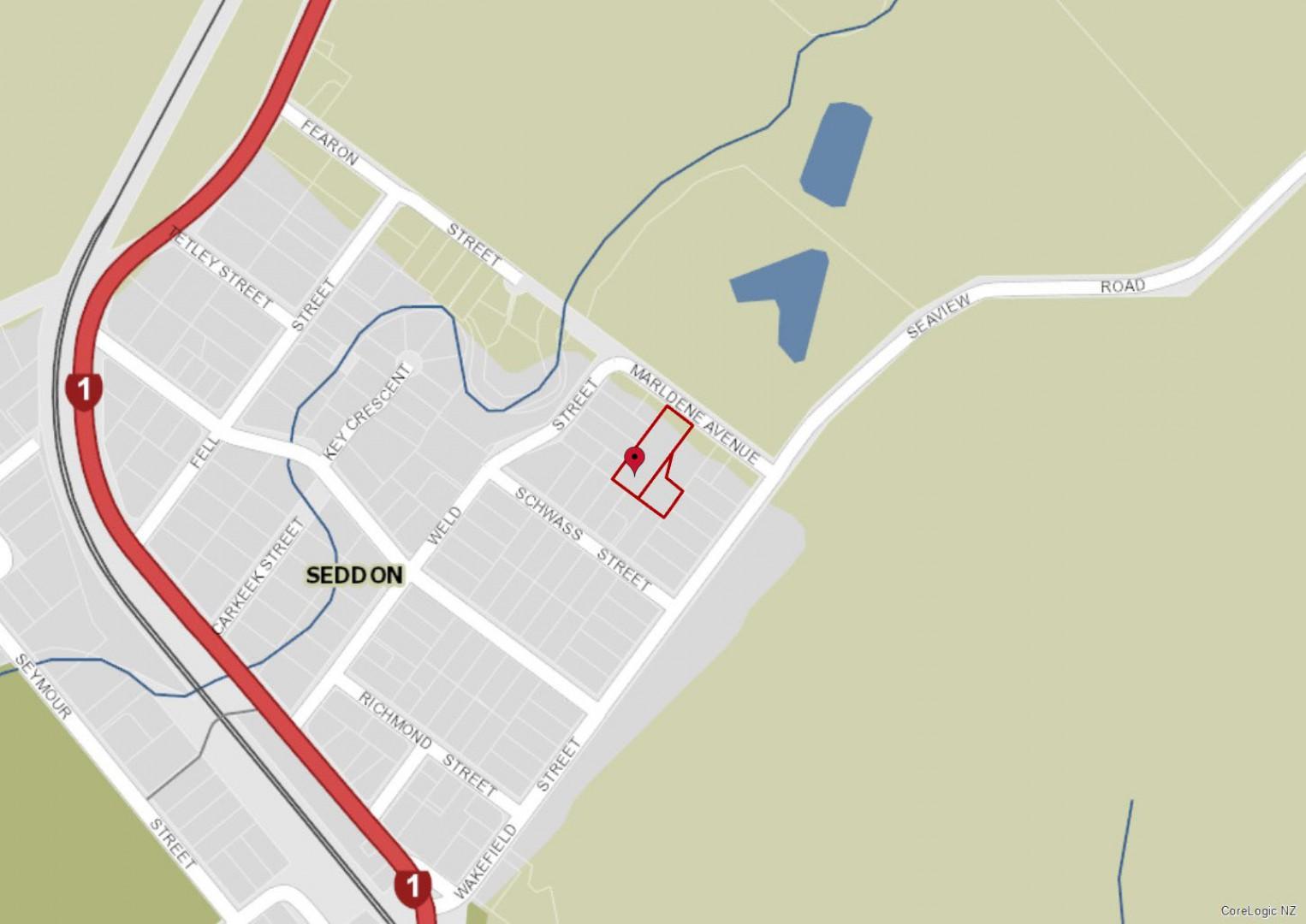 9 Marldene Avenue, Seddon #26 -- listing/9300/z.jpeg