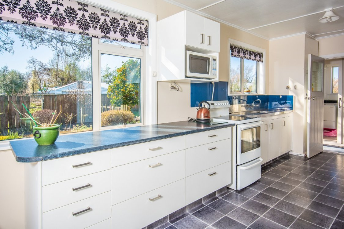 16 Churchill Street, Blenheim #2