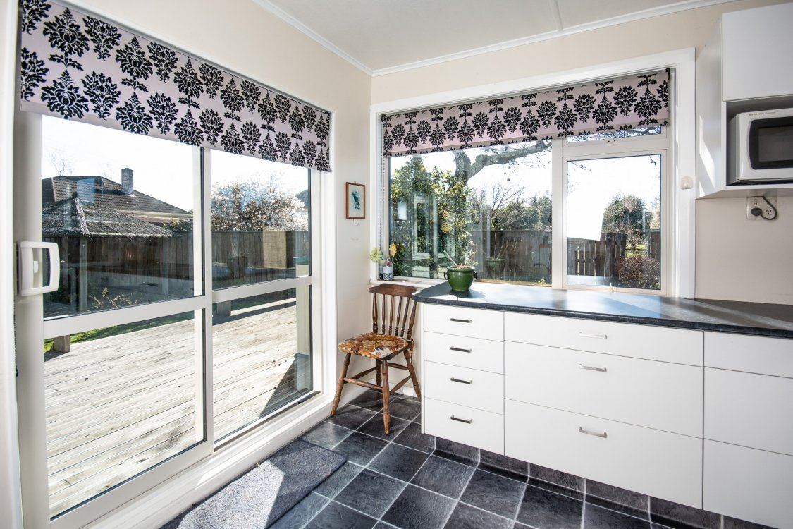 16 Churchill Street, Blenheim #5