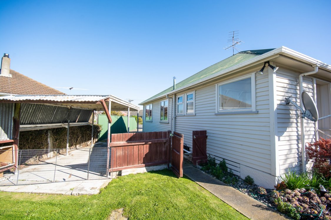 16 Churchill Street, Blenheim #17