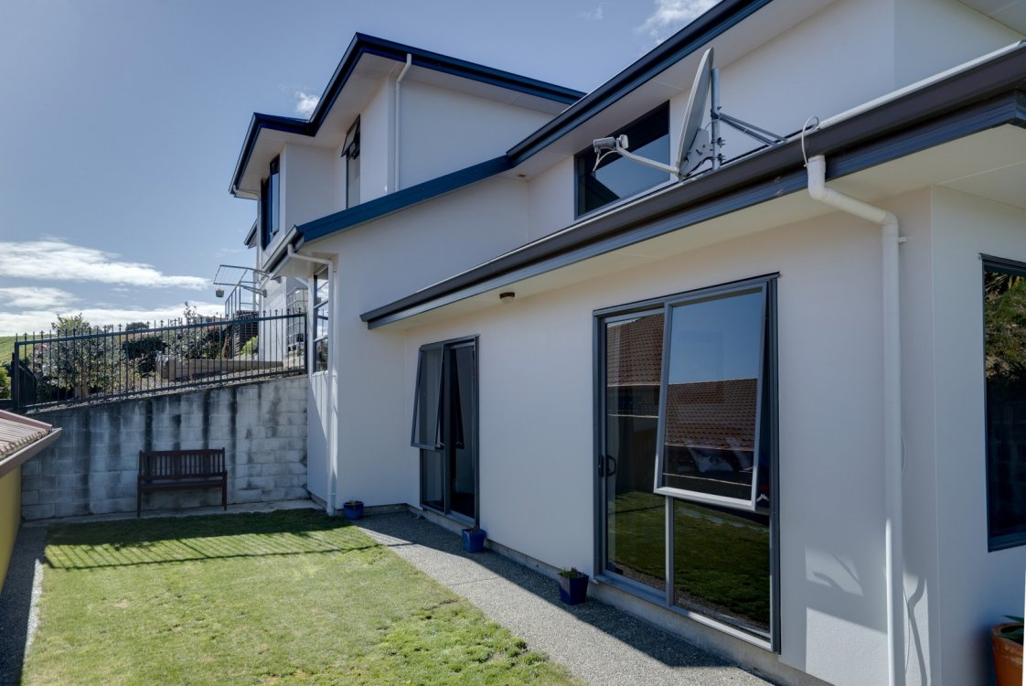 7 Zeehaen Place, Britannia Heights #2