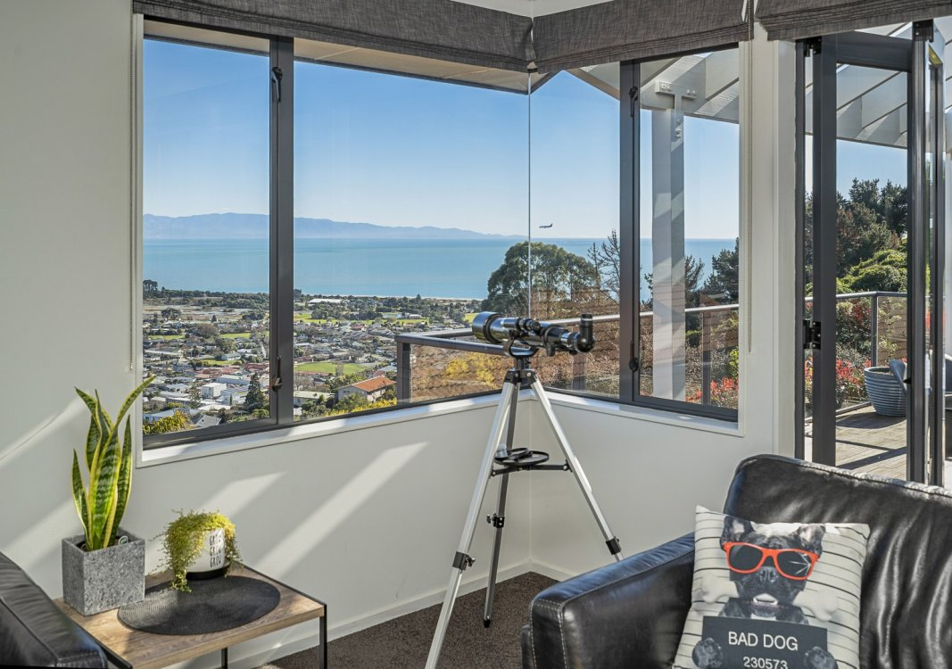 7 Zeehaen Place, Britannia Heights #9