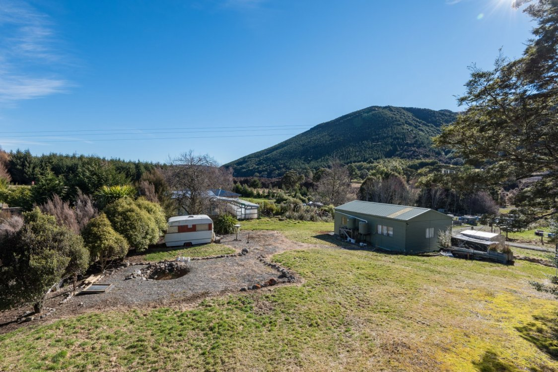6 Lowther Road, St Arnaud #6