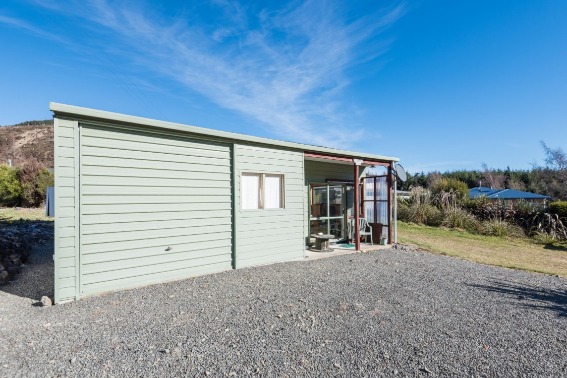6 Lowther Road, St Arnaud #16
