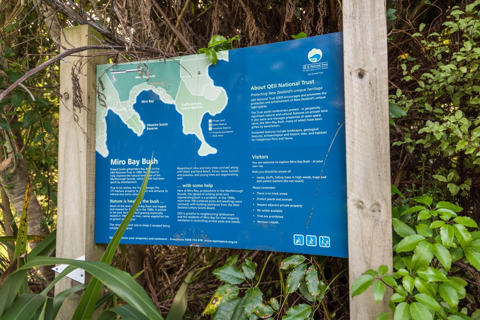 Lot 1 Miro Bay, Pelorus Sounds #7 -- listing/9326/f.jpeg