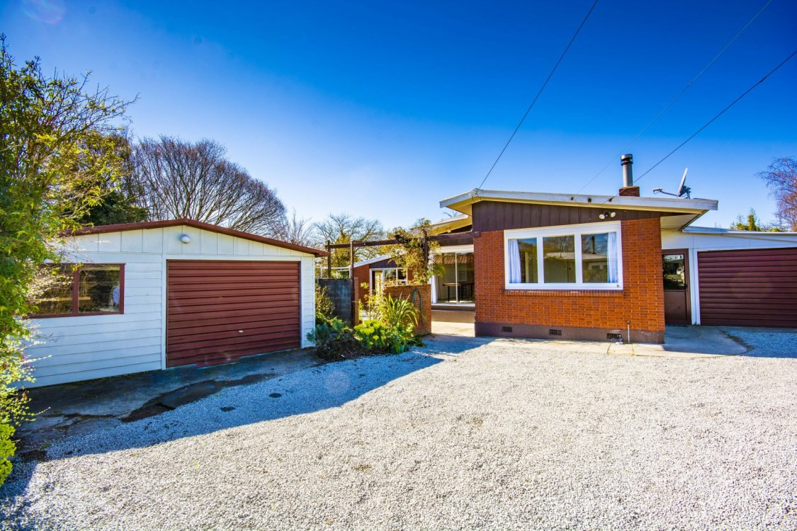 281 Scott Street, Witherlea #2