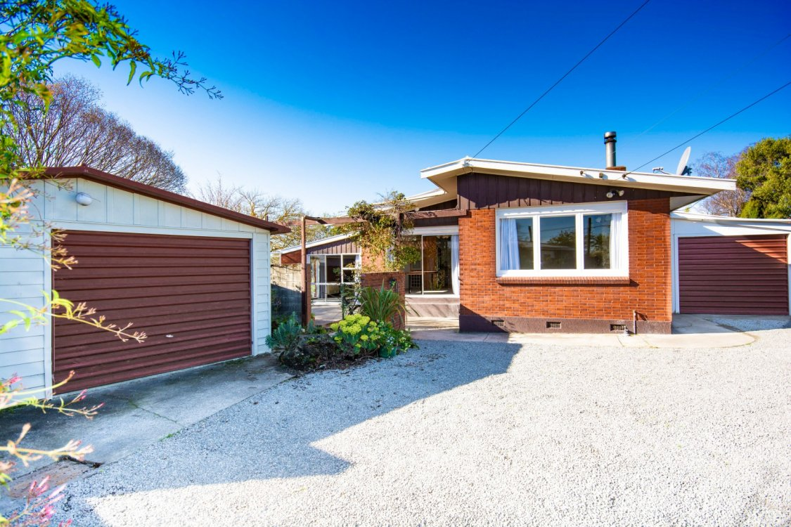 281 Scott Street, Witherlea #1