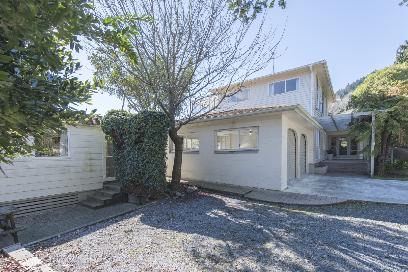 221 Nile Street, Maitai Valley #3 -- listing/9340/b.jpeg