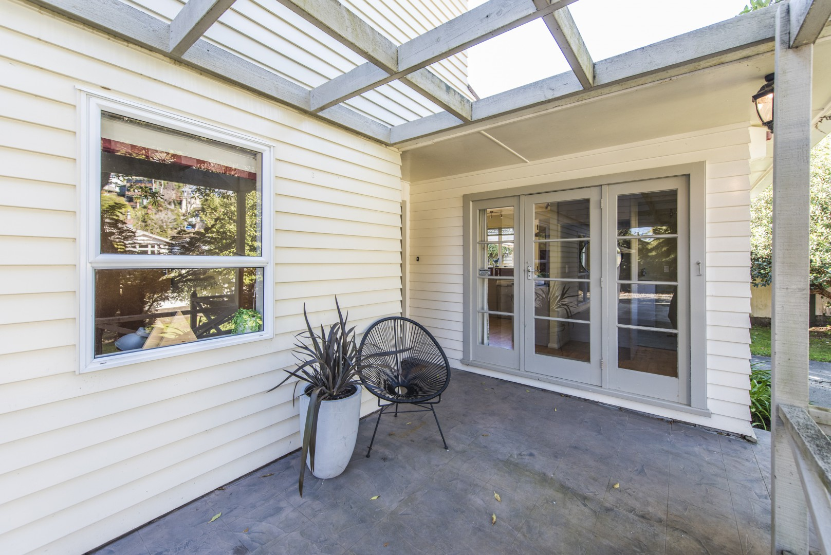 221 Nile Street, Maitai Valley #4 -- listing/9340/c.jpeg