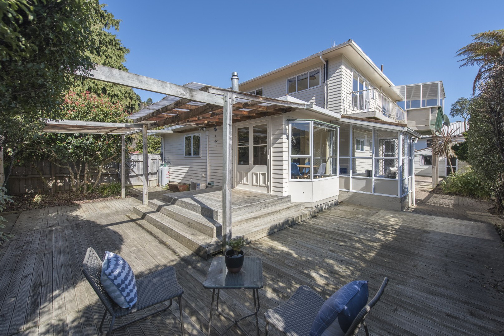 221 Nile Street, Maitai Valley #1 -- listing/9340/m.jpeg