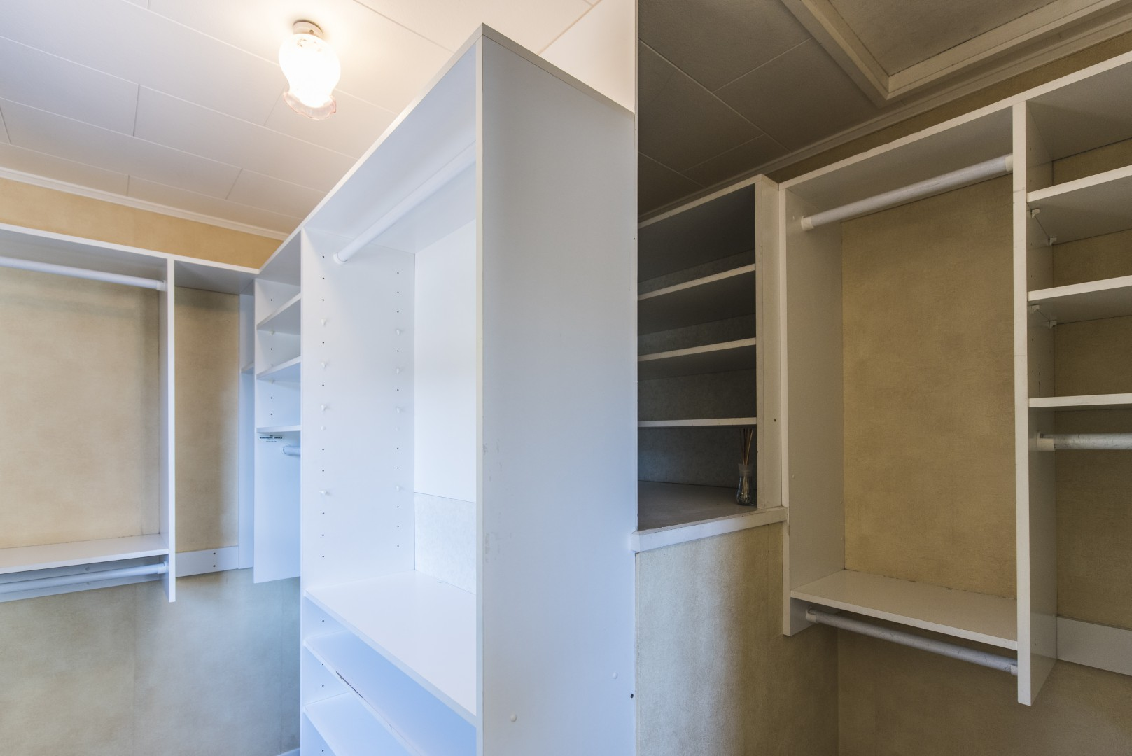 221 Nile Street, Maitai Valley #14 -- listing/9340/n.jpeg
