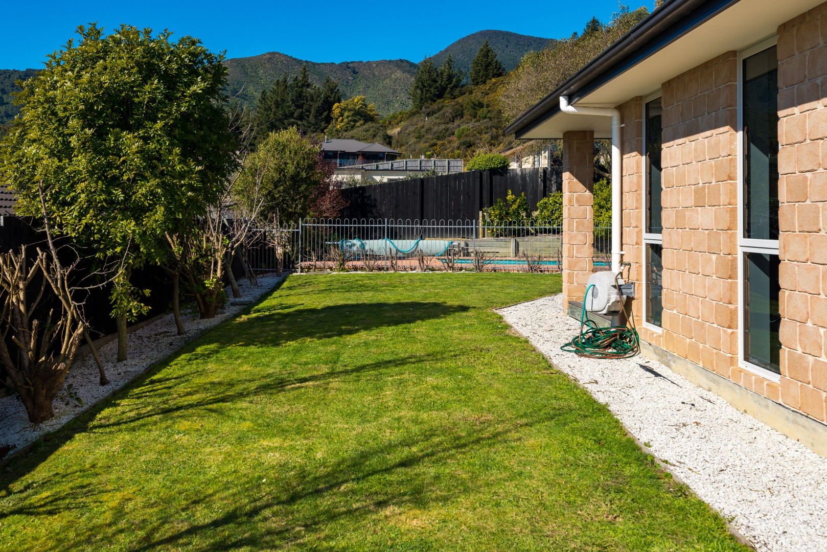 25 Weka Place, Picton #3 -- listing/9345/b.jpeg