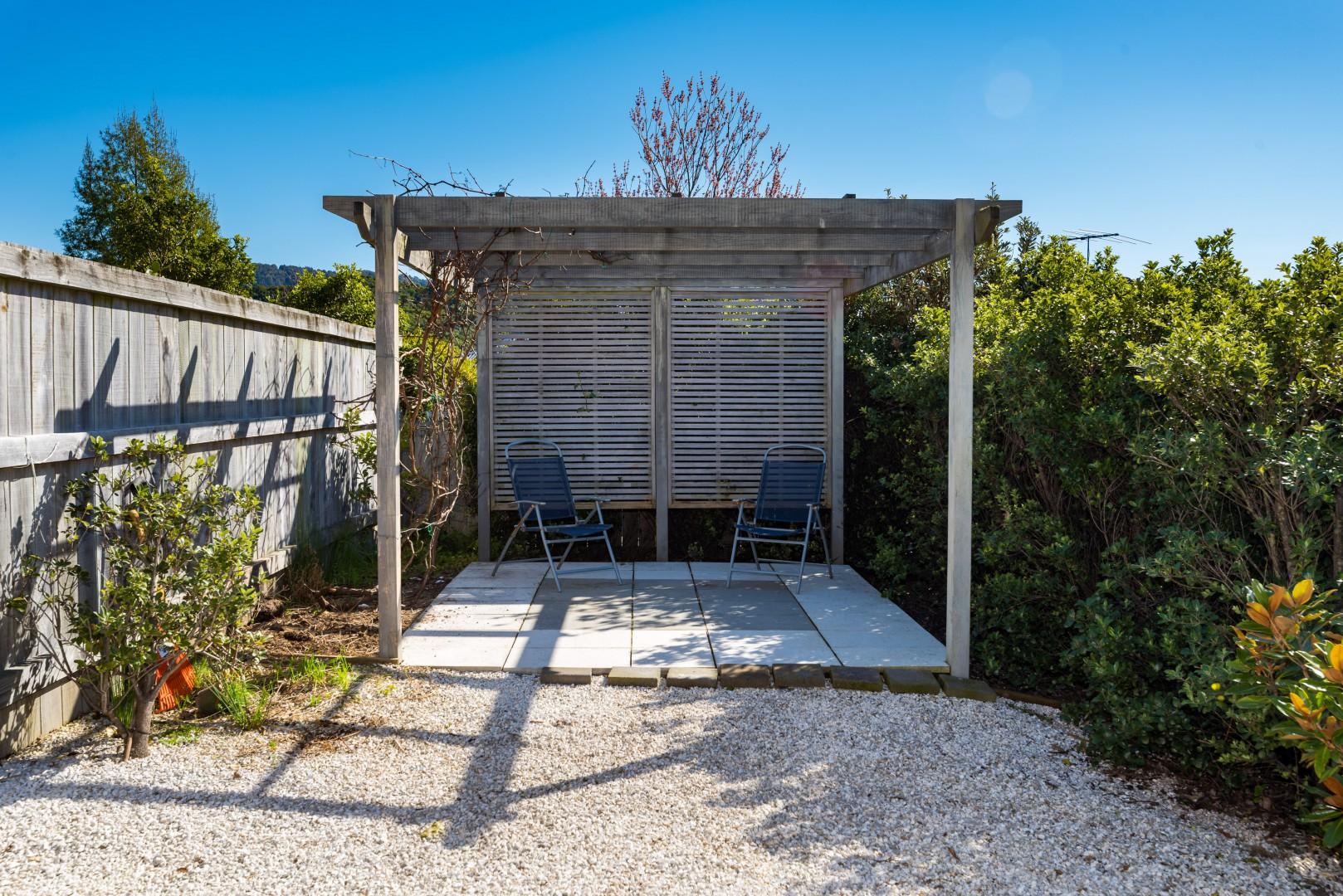25 Weka Place, Picton #4 -- listing/9345/c.jpeg