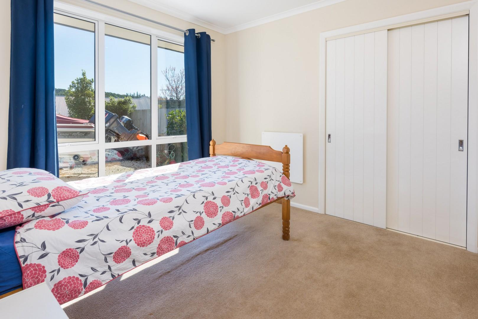 25 Weka Place, Picton #6 -- listing/9345/e.jpeg