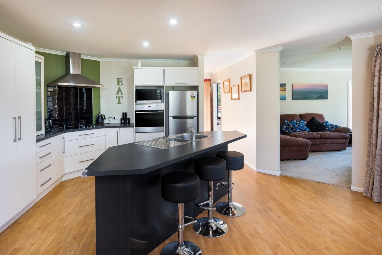 25 Weka Place, Picton #7 -- listing/9345/f.jpeg