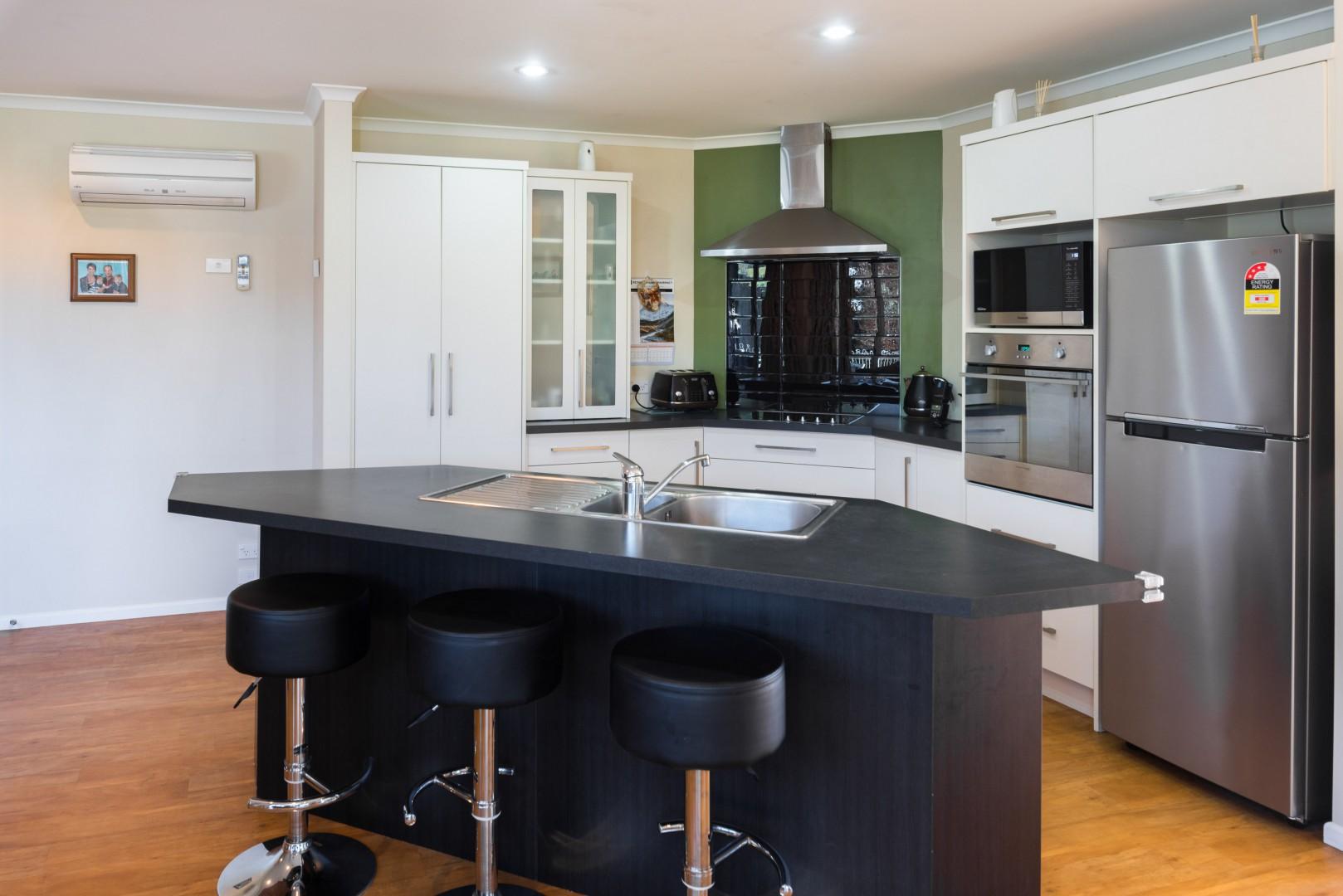 25 Weka Place, Picton #10 -- listing/9345/i.jpeg