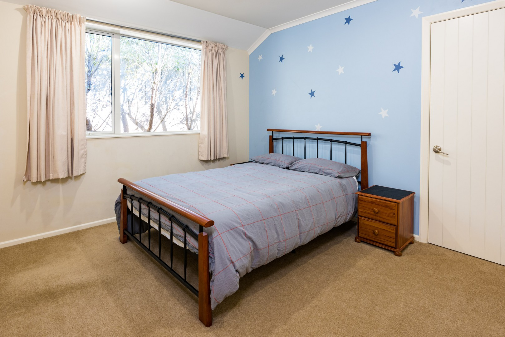 25 Weka Place, Picton #14 -- listing/9345/n.jpeg