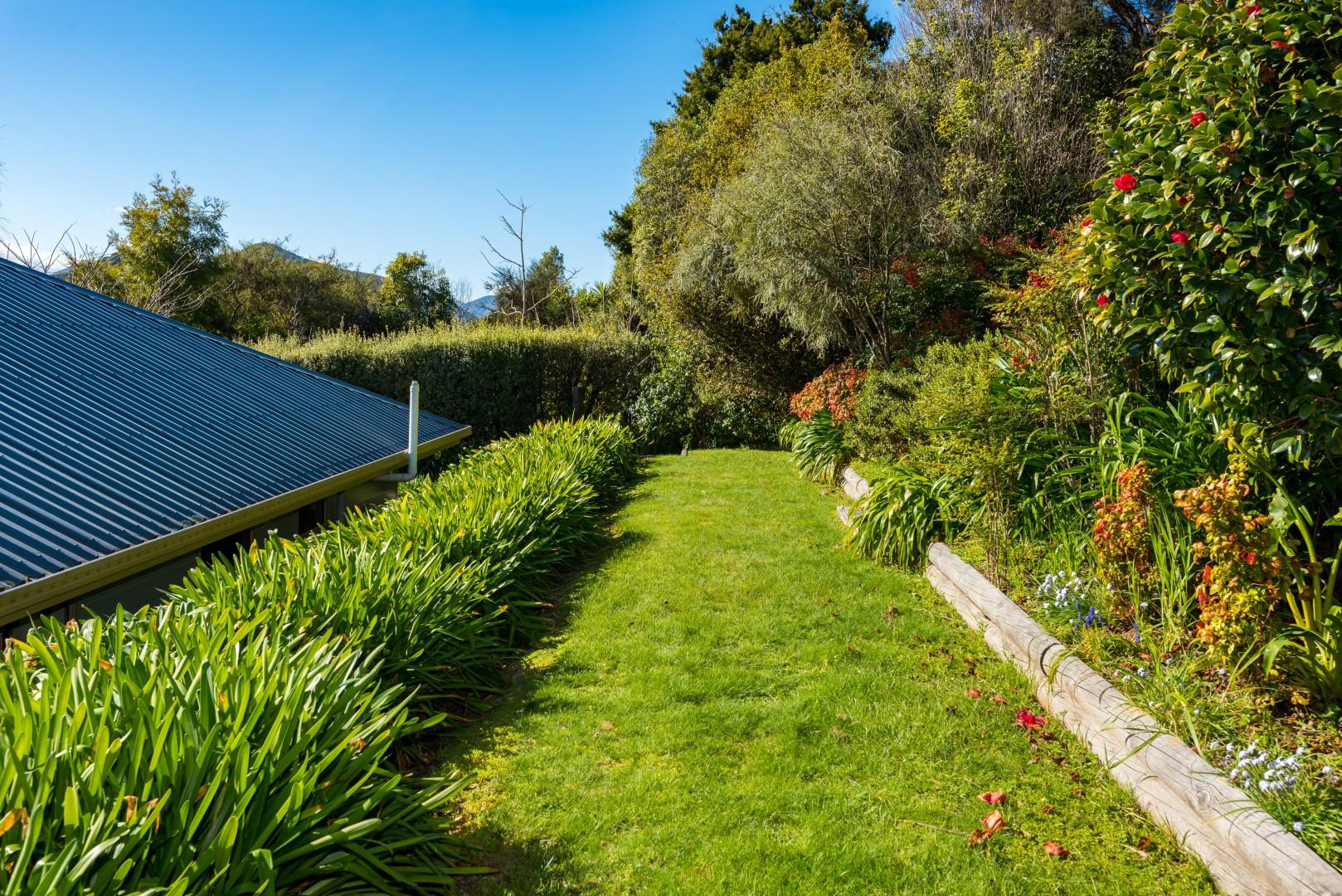 91a Milton Terrace, Picton #4 -- listing/9346/c.jpeg