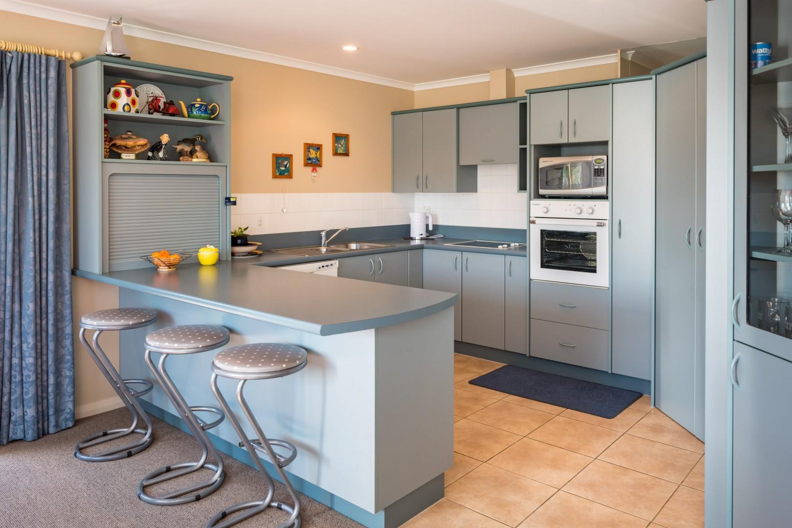 91a Milton Terrace, Picton #7 -- listing/9346/f.jpeg