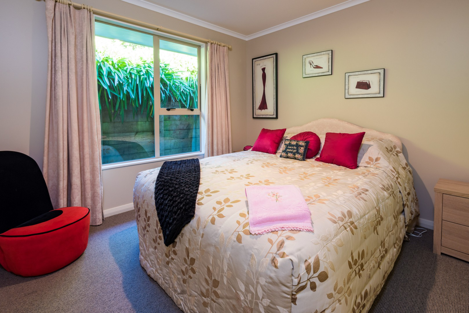 91a Milton Terrace, Picton #9 -- listing/9346/h.jpeg