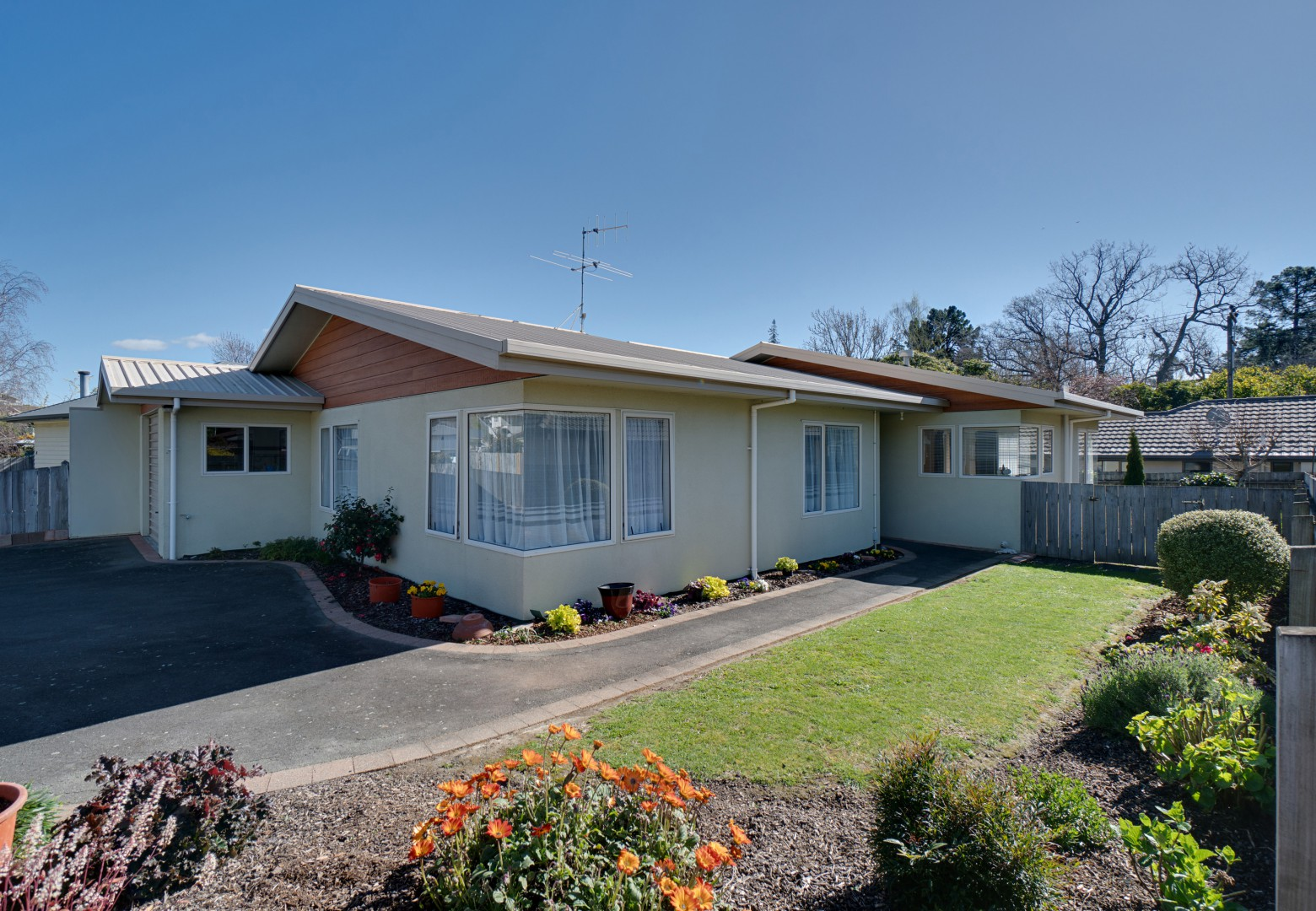 6 Parkview Place, Stoke #2 -- listing/9365/a.jpeg
