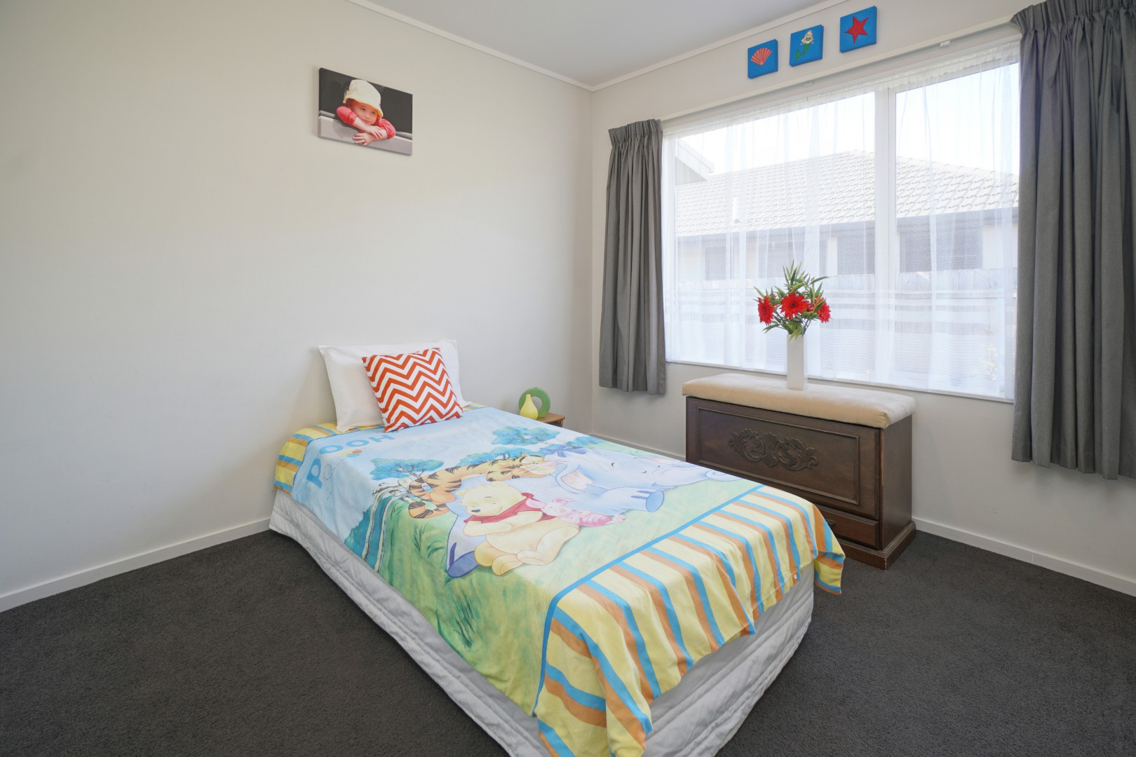6 Parkview Place, Stoke #14 -- listing/9365/n.jpeg